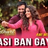 hasi ban gaye hamari adhuri kahani full song ft shreya ghoshal