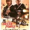 The Delta Force Theme Song