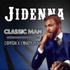 Jidenna Ft. Roman GianArthur - Classic Man