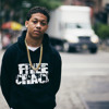 Lil Bibby - Afternoon Freestyle (Instrumental)