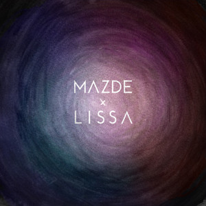 Pitch Black (feat. LissA) by Mazde