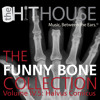 The Hit House -