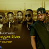 Harrysong  Raggae Blues ft Olamide Iyanya Kcee  Orezi