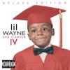 Lil Wayne Carter 4 Intro - Sharc