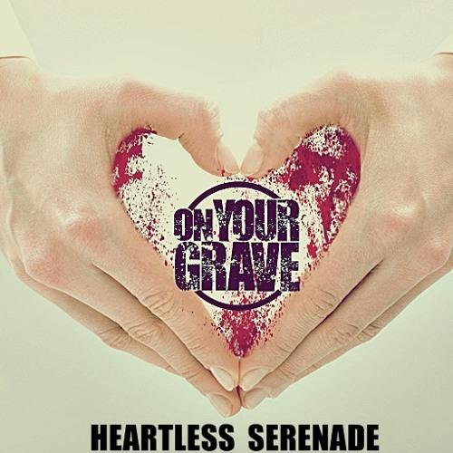 Heartless Serenade