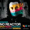 Juno Reactor - Tempest (Arresa Remix)