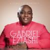Gabriel Eziashi - Aka Jehovah  Music Video