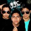 La Pregunta ( Cover - Remix ) - JJC Records