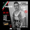 Fabio Flanger - In The Mix 028 ( ITALIA DANCE MUSIC RADIO )