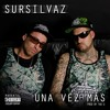 13.No Mas Sufrimiento - Sursilvaz & Coco Jay Prod.Tao G Musik