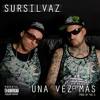 02.Back To The Real Years - Sursilvaz & Rida Bone (Sligh On The Talkbox) Prod.Tao G Musik