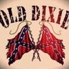 I Wish I Was In Dixie Land