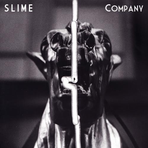 Slime - At Sea Again Ft. Selah Sue