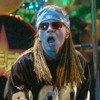 Guns N' Roses MTV Video Music Awards 2002