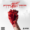 Gucci Mane ft Young Thug - Heart Attack