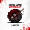 Gucci Mane - War Ready (Remix) [Prod. By MikeWillMadeIt]