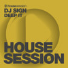 DJ Sign - Deep It (Original Mix)
