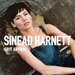 Sinead Harnett - Do It Anyway (DJ Zinc Remix)
