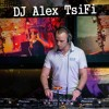 Dj Alex Tsi-Fi - From Love to Hate (hardcore mix 170-200 bps)