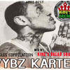 Vybz Kartel - Addi Best 2015 Songs Mixtape - August 2015 - King's Dread Sound