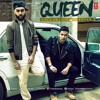 Raxstar & Zack Knight - Queen
