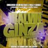 J. Balvin - Ginza (CrisGarcia David Iglesias & Wally Suarez Mambo Remix)**DESCARGA EN BUY**