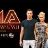 CMA Music Festival TV Special