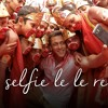 Download SELFIE LE LE RE - BAJRANGI BHAIJAAN - DJ CHIRAG REMIX Mp3