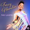 "TRACY HAMLIN "" NO LIMITS "" ( Tom Glide Paris Dance Mix )"