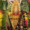 Jai Sriram - Bhagyanagar New Mix By Dj Vignesh @ Dj Rahul