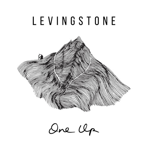 Levingstone - One Up