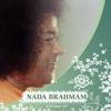 Nada Brahmam 10