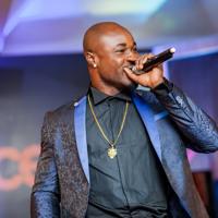 Reggae Blues by Harrysong Feat. Olamide, Kcee, Orezi and Iyanya