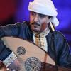 Download يامولى الشراع - عبود خواجة   لحجي Mp3