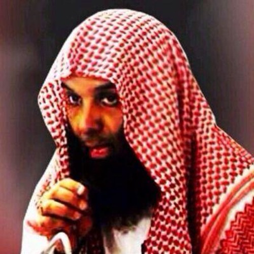 جميع محاضرات الشيخ خالد الراشد