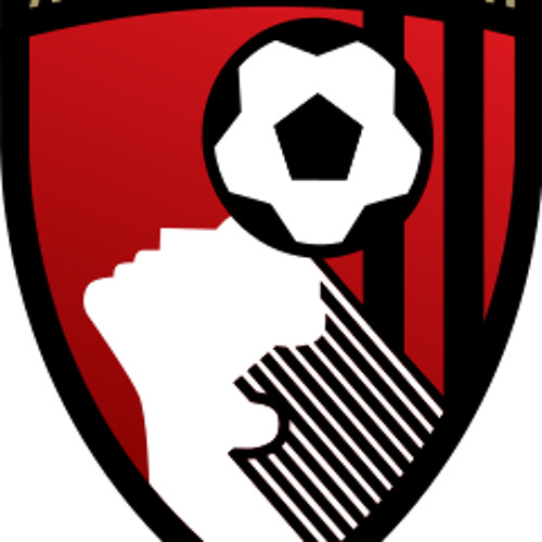 Premier League 2015/16 Preview: AFC Bournemouth