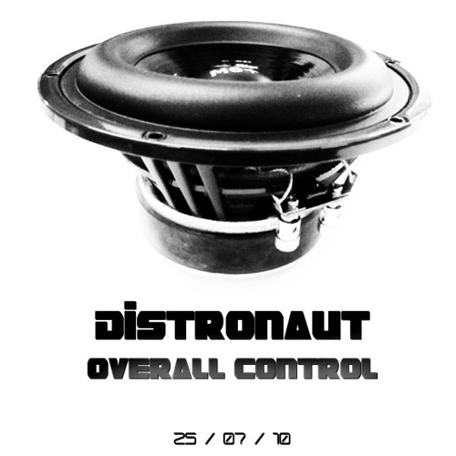 Overall Control