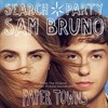 Search Party- Sam Bruno