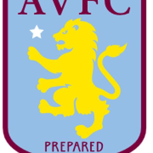 Premier League 2015/16 Preview: Aston Vila