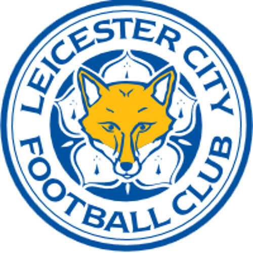 Premier League 2015/16 Preview: Leicester City