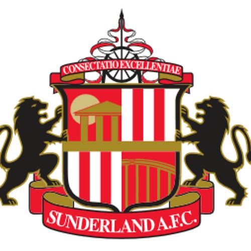 Premier League 2015/16 Preview: Sunderland