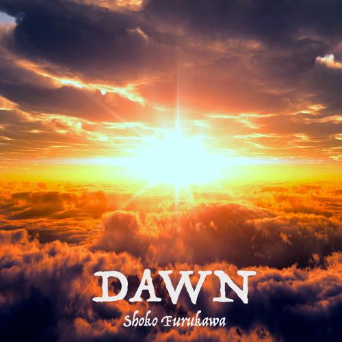 Dawn (Original) - Shoko Furukawa