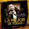 Edwin El Futuro De La Salsa - La Mejor De Todas (SalsaRD.Com)2015