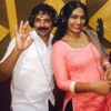 Duddu Dukeva ''Nagendher & Shyamala Devi Song'' 2015 ''Bonalu Special'' Mix Djkiran ( Old City )...
