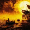 Pirates Of Carribean - Black Pearl (Dainemiq Orchestral remix)