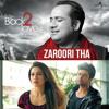 Zaroori tha (Cover)
