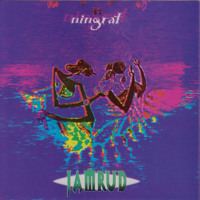 Cover mp3 Jamrud - Kabari Aku