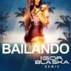 Bailando (Igor Blaska Remix) - Enrique Inglesias ft. Mickael Carreira, Descemer Bueno, Gente De Zona