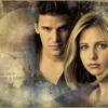 Buffy & Angel (MAINZ EMP6 Project - Work in Progress)