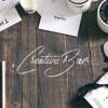 Creative Bar Podcast Ep 1 - Influential Logo Designs